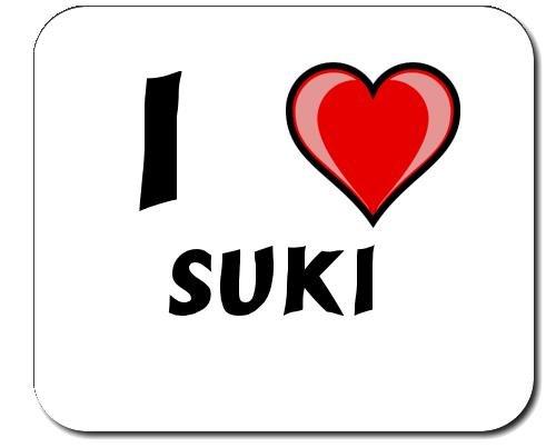 mauspad-mit-aufschrift-ich-liebe-suki-vorname-zuname-spitzname