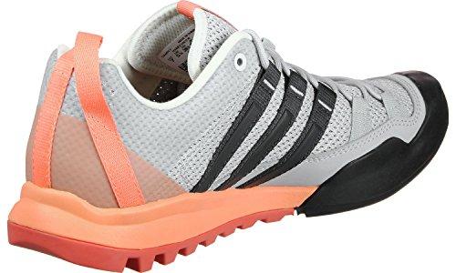 adidas Terrex Solo W, Chaussures de Trail Femme