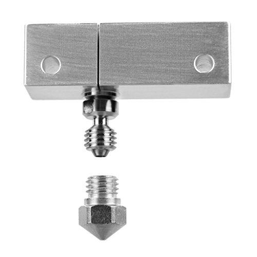 micro-swiss-mk10-toda-metal-hotend-kit-incluye-nevera-bloque-wanhao-i3-03-mm