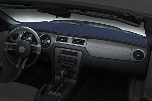 coverking-custom-fit-dashcovers-for-select-infiniti-fx-35-45-models-poly-carpet-dk-blue-by-coverking
