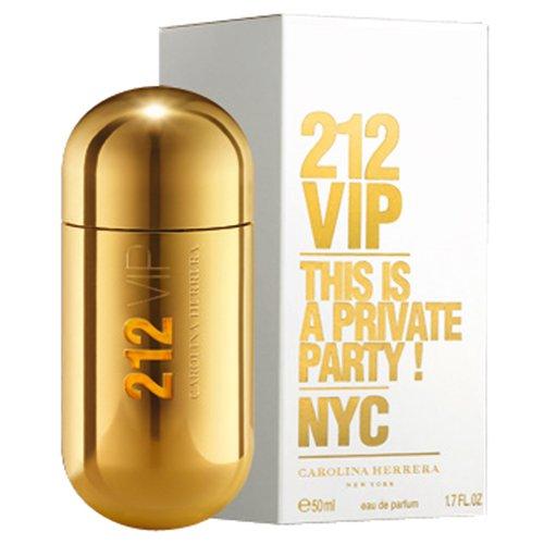 carolina-herrera-212-vip-eau-de-parfum-50-ml