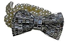 Girls Belts