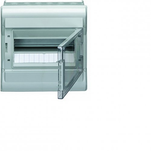 hager-serie-ve-boitier-distribution-vector-surface-1-fila-12-ip65