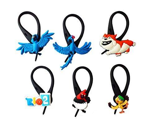 avirgo-6-pcs-soft-zipper-pull-charms-for-backpack-bag-pendant-jacket-set-93-3-by-hermes