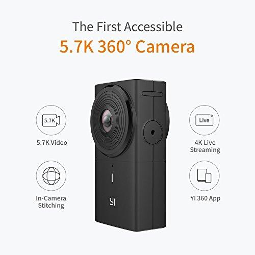 YI-Fotocamera-VR-360-57K-Camera-VR-360-funzione-stitching-integrata-in-4K-live-streaming-doppia-lente-220