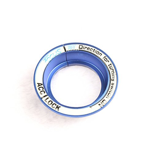 neue-auto-styling-mode-leuchtende-zundschlussel-auf-passen-ford-focus-2-3-2005-2013-st-mondeo-fusion