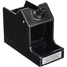 JBC Tools - Soporte Universal Para Desoldador Dst Jbc Us-1000 0290150