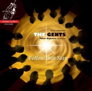 follow-that-star