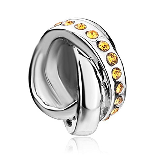 silver-plated-topaz-yellow-bling-elements-crystal-regale-large-beads-fit-pandora-charm-jewelry-by-fi