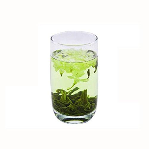 100g / Packung Besten Natürlich Blumen Tee Duftender Tee Jasmintee