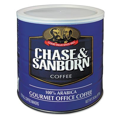 coffee-regular-34-1-2-oz-can-sold-as-one-each