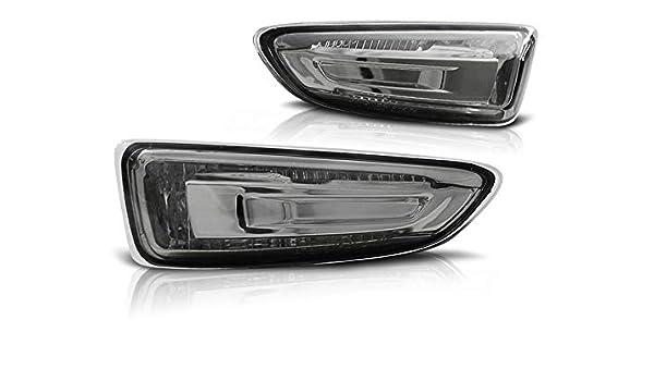 Carparts-Online 30925 R/ückleuchte rechts Beifahrerseite