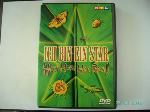 Best of Staffel 1