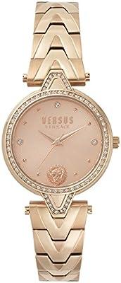 Reloj Versus by Versace para Mujer VSPCI3717
