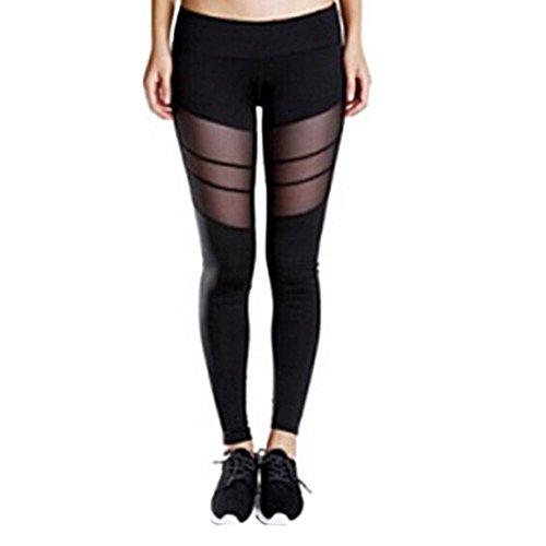 Vovotrade-Femmes-Sport-Gymnastique-Yoga-Running-Leggings-Fitness-Pantalons-Athltiques-Pantalon-de-Sport