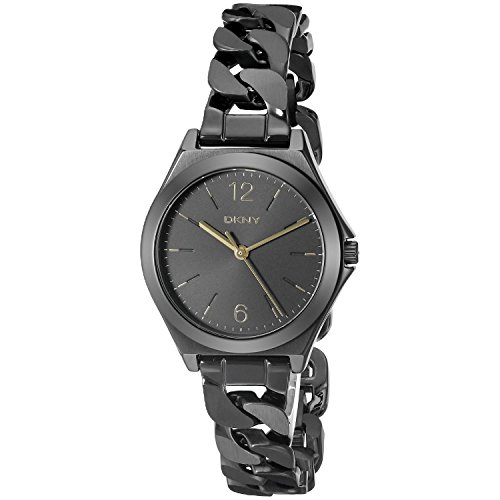 dkny-dnky5-womens-quartz-watch-with-black-dial-analogue-display-and-black-stainless-steel-bracelet-n