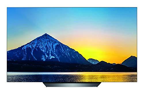 recensione lg oled b8 recensione lg oled b8 - 41l4 bHq3pL - Recensione LG Oled B8 smart tv: prezzo e caratteristiche