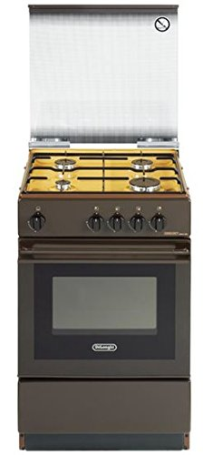 cucina-50x50-f-gas-bombola-smart-coppertone
