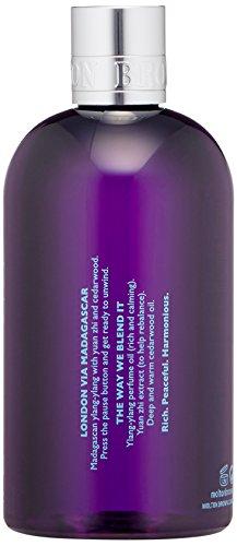 MOLTON BROWN Ylang-Ylang Body Wash 300 ml