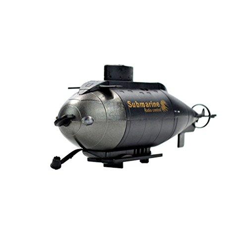 rosenice-bateau-radiocommande-jouet-mini-rc-bateau-sous-marin-6ch-couleur-aleatoire