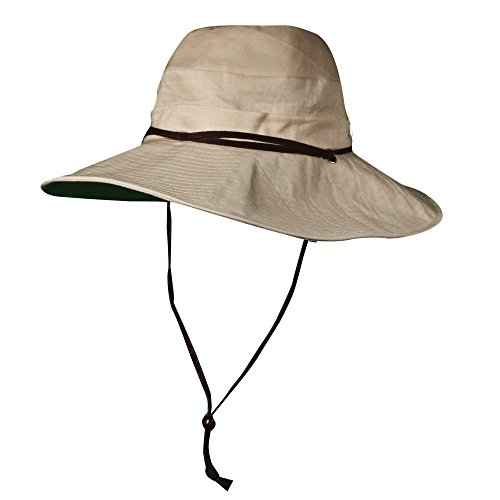uv-hat-for-women-from-scala-beige