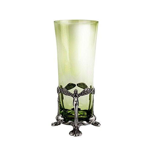 Alchemy Gothic La Fee Verte Trinkglas