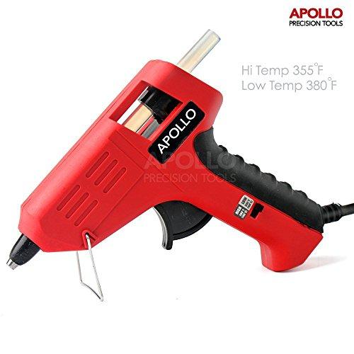 apollo-10w-taille-compacte-double-haute-a-basse-temperature-pistolet-a-colle-stand-repliable-pour-pr