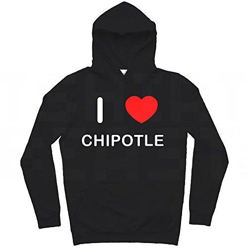 i-love-chipotle-sudadera-con-capucha-negro-extra-grande