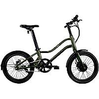 RYMEBIKES Bicicleta 20