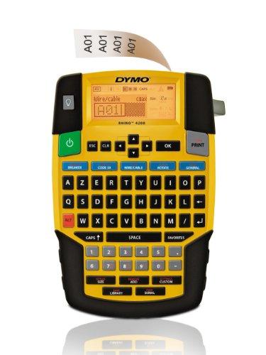 dymo-rhino-4200-etiqueteuse-professionnelle-electronique-portable-clavier-azerty