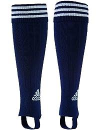 Adidas Stirrup Socken ohne Fuß Jungen