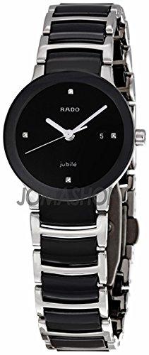 Rado Rado Centrix Cuarzo Damas Reloj R30935712
