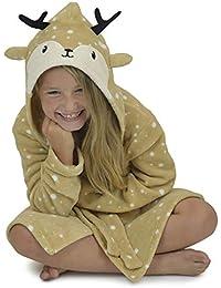 The Pyjama Factory - Bata - para niña