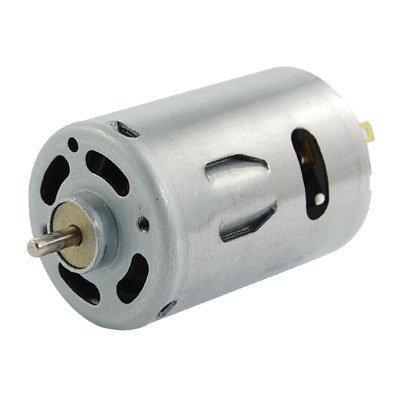 motore-elettrico-dc-12v-20000rpm-6v-6000rpm-per-auto-giocattolo-fai-da-te