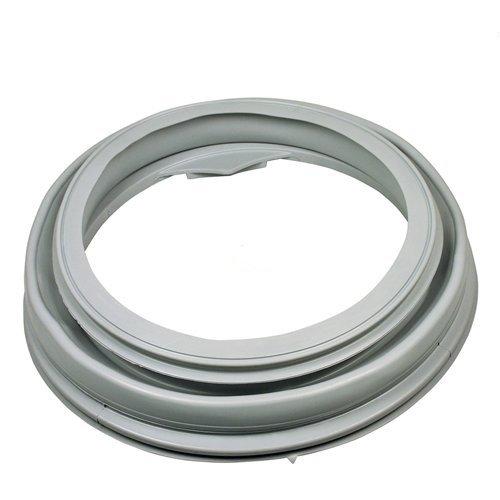 Preisvergleich Produktbild Washing Machine Rubber Door Seal for Whirlpool Bauknecht 481246068633