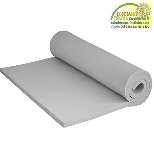 espuma-de-poliuretano-rg-25-44-200-60-7-cm-colchon-tapiceria-ameublement-p212