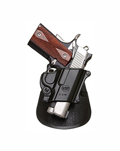 fobus-concealed-carry-hombro-holster-para-colt-45-gobierno-y-todos-los-1911-style-fn-49-kimber-4-5-p