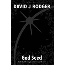 God Seed