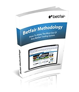Betfair trading systems review