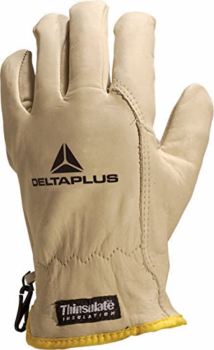delta-plus-fbf50-cowhide-thinsulate-lined-fbf50-glovesglove