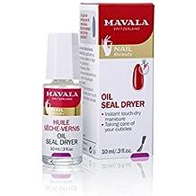 Mavala Aceite Secante de Esmalte - 10 ml