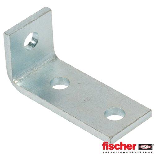 Fischer Montagewinkel FAF 3, 504506