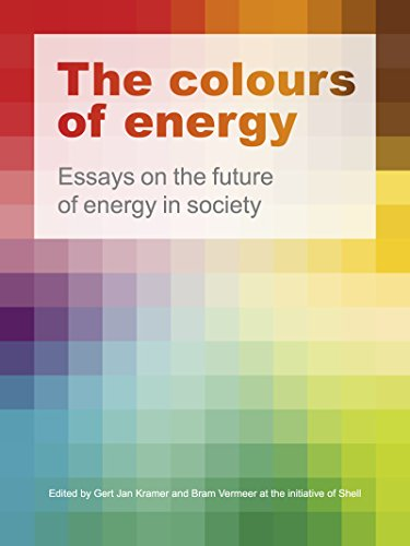 the-colours-of-energy-essays-on-the-future-of-energy-in-society-tablet-version