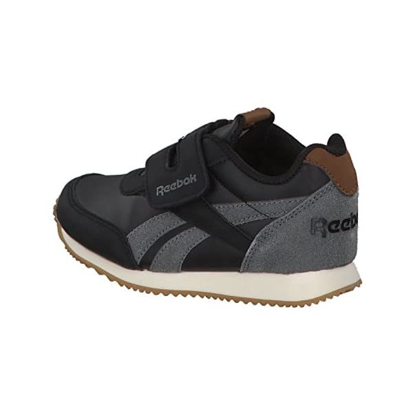 Reebok Reebok Royal Cljog 2 Kc Zapatillas de trail running Niños, , 21.5 EU (5 UK)