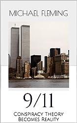 9/11: Conspiracy Theory Becomes Reality (English Edition)