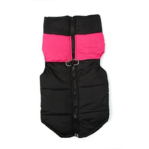 superexr-small-waterproof-dog-coat-jacket-warm-padded-puffer-pet-dog-puppy-clothes-vest-pinkm-plz-pa