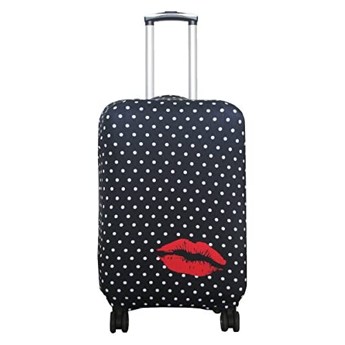 Explore Land Luckiplus Trolley Case