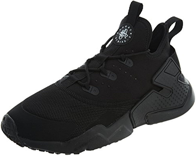 Nike Huarache Drift (GS), Zapatillas de Running para Hombre
