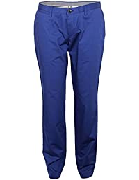 UCLA - Pantalon - Homme bleu bleu taille unique