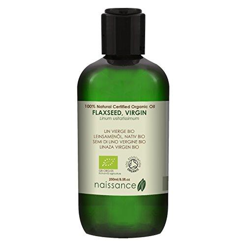 linaza-virgen-bio-aceite-vegetal-prensado-en-frio-100-puro-certificado-ecologico-250ml
